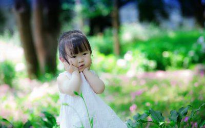 Как да говорим така, че детето да слуша
