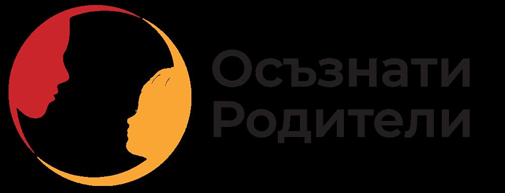Osuznati-Roditeli-Logo