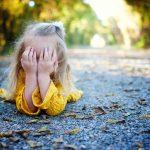 Как да помогнем на децата, които изпробват до къде стигат границите