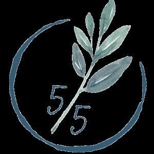 logo5_new-M